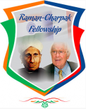 Raman_Charpak_Fellowship