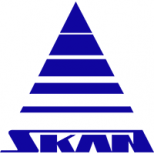 Image of (581171) Research Manager - SKAN, Allschwil, Switzerland
