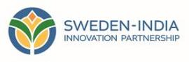 sweden_india_innovation_partnership
