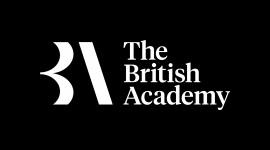 Image of (686769) Postdoctoral Fellowship (humanities & social sciences) in the UK