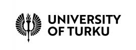 Image of (638514) Innovative Researcher Positions in Metabolic Sciences at Turku, Finland (PhD, Post-doc, Technician)