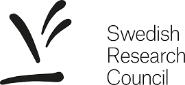 New Calls Swedish Research Council