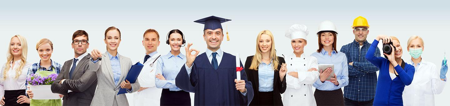 EURAXESS Recognition of diplomas information